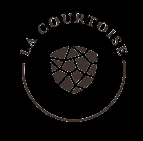 La Courtoise
